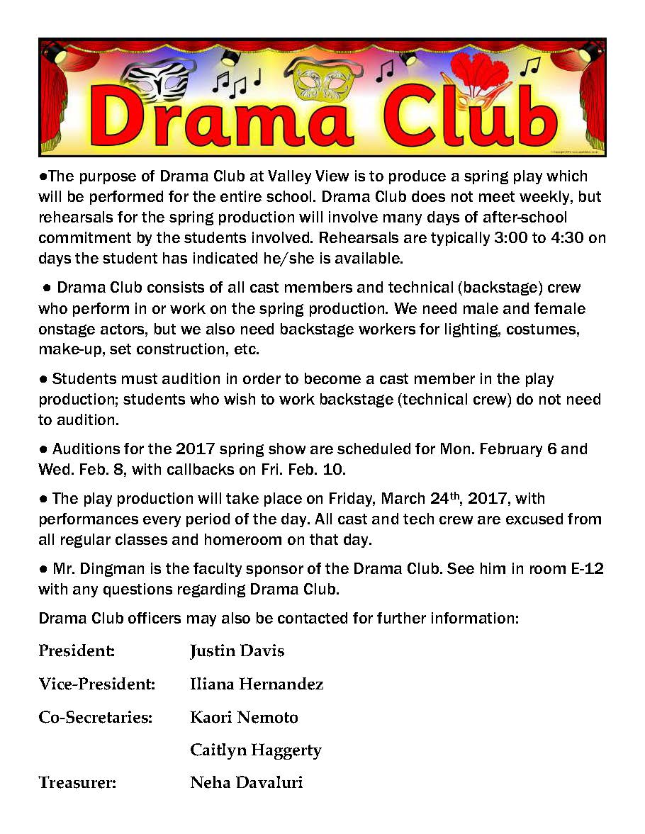 Drama Club Basics Rev2016_Page_1.jpg