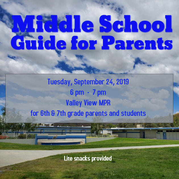 Parent Information Night - Made with PosterMyWall.jpg