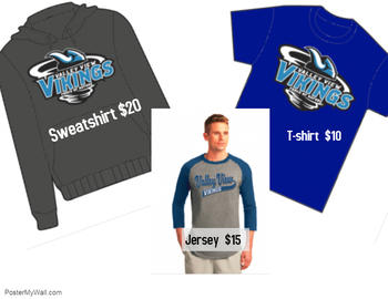 2018 Spiritwear - Made with PosterMyWall.jpg