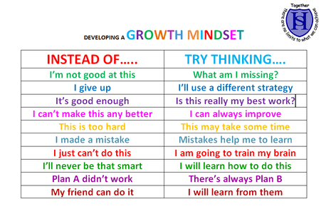 growth_mindset_poster_0.png